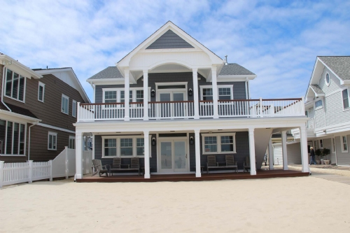 premier rental listings lavallette ortley beach seaside park