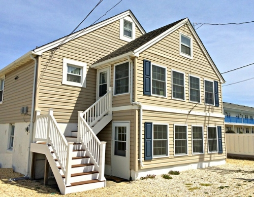 Fabulous Seaside Park Premier Vacation Rentals Home Remodeling Inspirations Cosmcuboardxyz