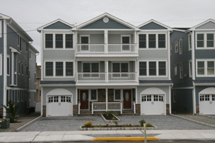 Amazing Seaside Park Premier Vacation Rentals Home Remodeling Inspirations Cosmcuboardxyz