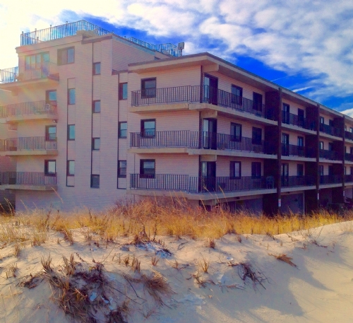 Premier Rental Listings Lavallette Ortley Beach Seaside Park