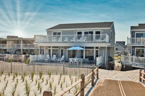 Premier Rental Listings - Lavallette, Ortley Beach, Seaside Park